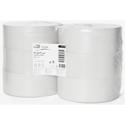 Tork T1 Jumbo Nature Universal Toilet Paper
