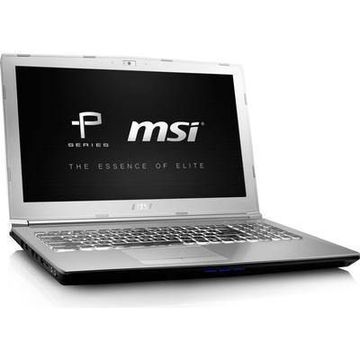"""MSI PE60 7RD-442UK 15.6"""""""