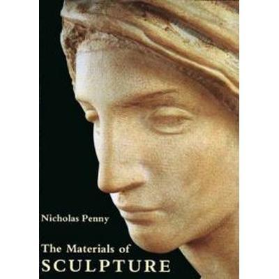 The Materials of Sculpture (Pocket, 1996)