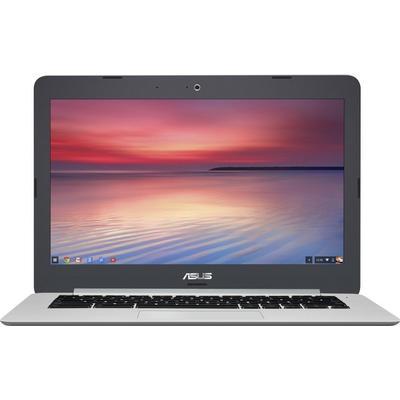 "ASUS Chromebook C301SA-R4020-OSS 13.3"""