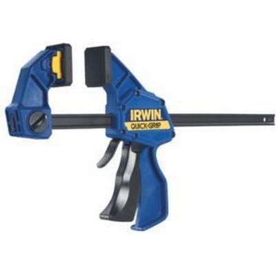 Irwin 10505946 XP Bar Quick Clamp