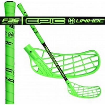 Unihoc EPIC 36 65L