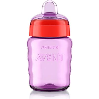 Philips Avent Spout Cup Easy Sip 260ml