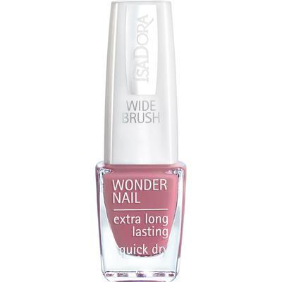 Isadora Wonder Nail #546 Cool Mauve 6ml