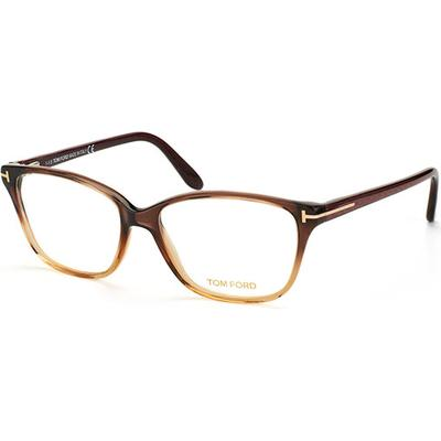 Tom Ford FT5293 050