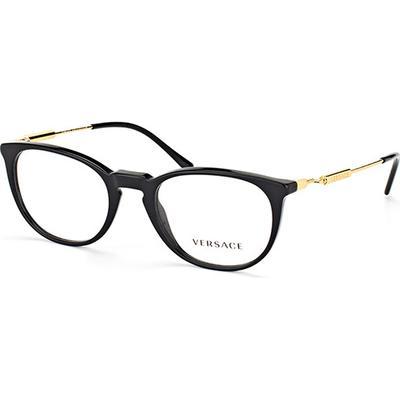 Versace VE3227 GB1