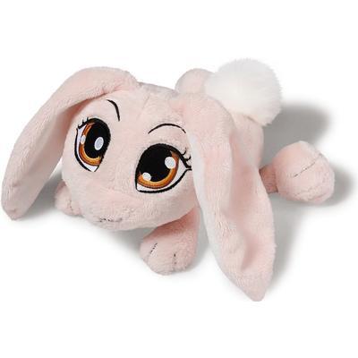 Great Gizmos Nici Pink Rabbit 50cm