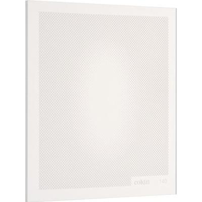 Cokin Z140 Oval White