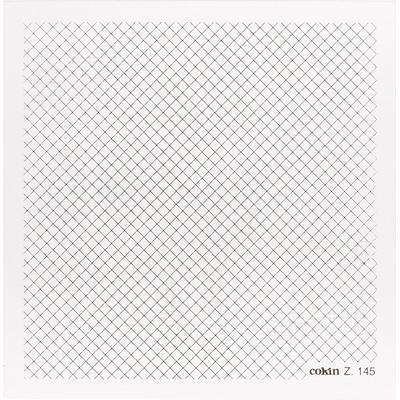 Cokin P145 Net Filter 2 Black