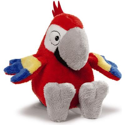 Great Gizmos Nici Wild Friends Macaw 100cm