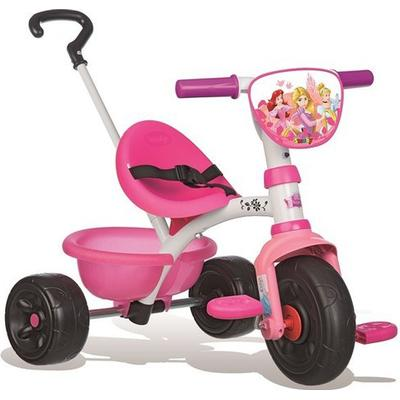 Smoby Disney Princess Be Move Tricycle