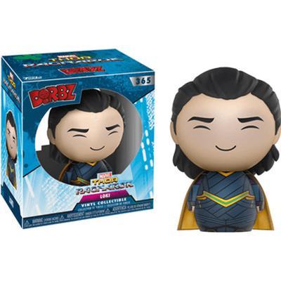 Funko Dorbz Thor Ragnarok Loki
