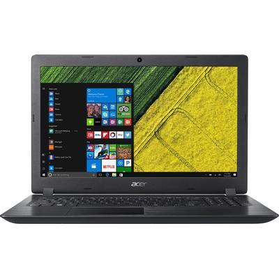 Acer Aspire 3 A315-31-C5G2 (NX.GNTEK.005)