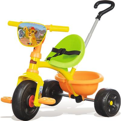 Smoby Lion Guard Be Move Tricycle
