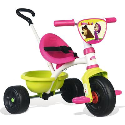 Smoby Masha Be Move Tricycle