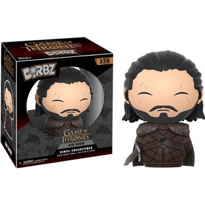 Funko Dorbz Game of Thrones Jon Snow