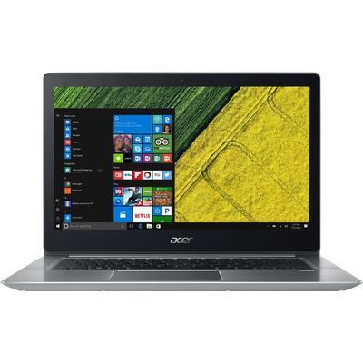 """Acer Swift 3 SF314-52G-59DZ (NX.GQUEK.001) 14"""""""