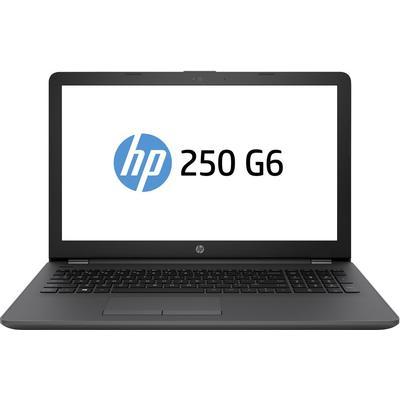 HP 255 G6 (1WY96EA)