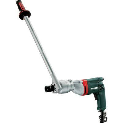 Metabo BE 75-X3 Quick (600585800)