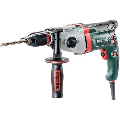 Metabo SBE 850-2 S (600787500)