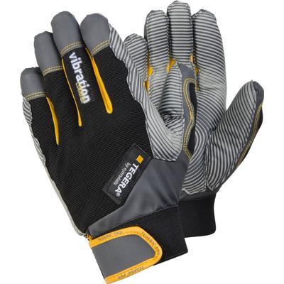Ejendals Tegera 9180 Glove