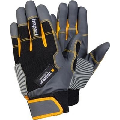 Ejendals Tegera 9185 Glove