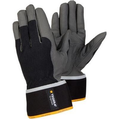 Ejendals Tegera 9111 Glove