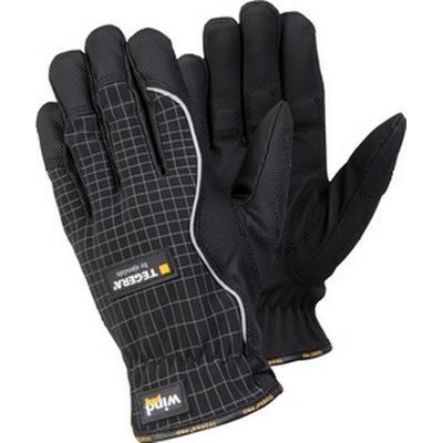Ejendals Tegera 9161 Glove