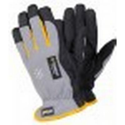 Ejendals Tegera 9127 Glove