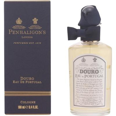 Penhaligons Douro EdC 100ml