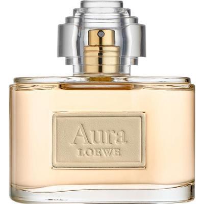 Loewe Aura EdT 120ml