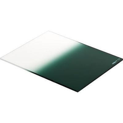 Cokin P131 Gradual Emerald E2