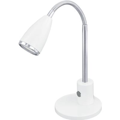 Eglo Fox 92872 Bordslampa