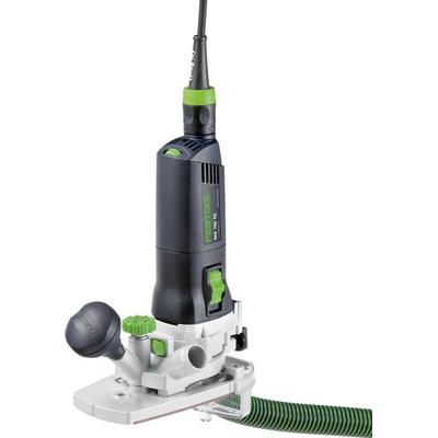 Festool MFK 700 EQ-Set