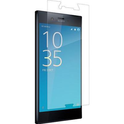 Zagg HD Dry Screen Protector (Xperia XZ Premium)