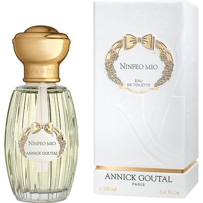 Annick Goutal Ninfeo Mio for Women EdT 100ml