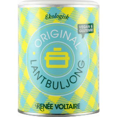 Renée Voltaire Country Broth 200g