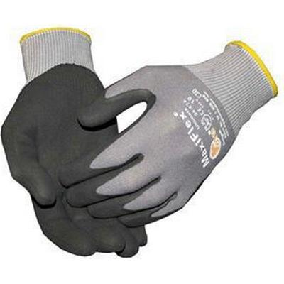 Ox-On MaxiFlex Ultimate 34-874 Glove (162.10)