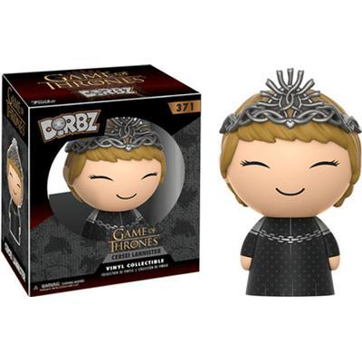Funko Dorbz Game of Thrones Cersei Lannister