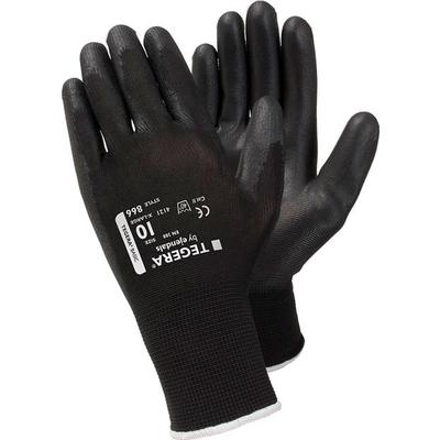 Ejendals Tegera 866 Glove