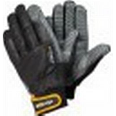 Ejendals Tegera 9181 Glove