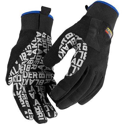Blåkläder 2250 Craftsman Glove