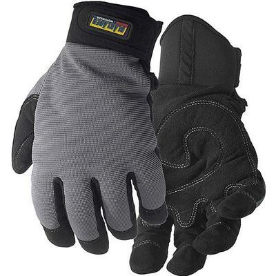 Blåkläder 2235 Craftsman Glove