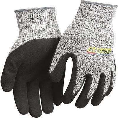 Blåkläder 2280 Craftsman Glove