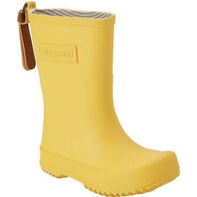 Bisgaard Rubber Boots Yellow (92001999)