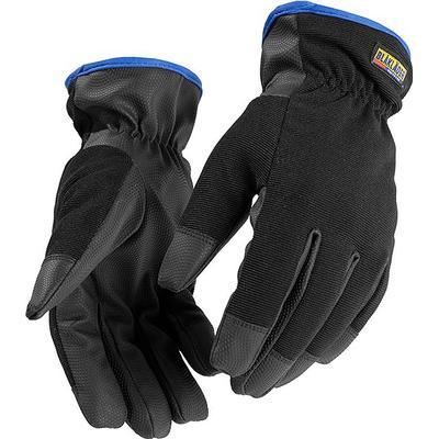 Blåkläder 2266 Glove