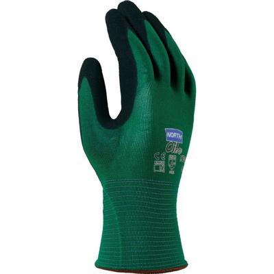 North NF35 Glove