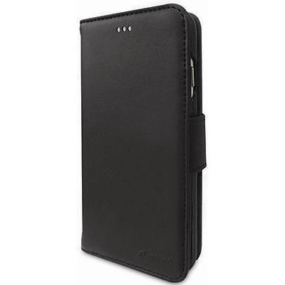 Melkco Mini PU Wallet Case (iPhone 6/6S)