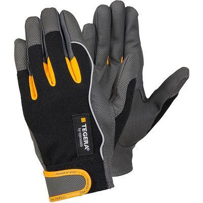 Ejendals Tegera 9120 Glove