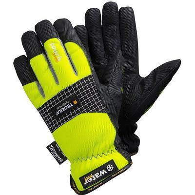 Ejendals Tegera 9128 Glove